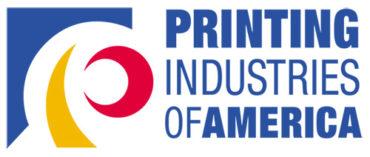 printing-industries-of-america