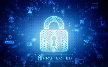 Secure PDF Archiving