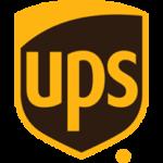 ups_shield_og_square